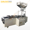 SULAITE-4500 Automatic PLC Control Paper Straw Counting Machine